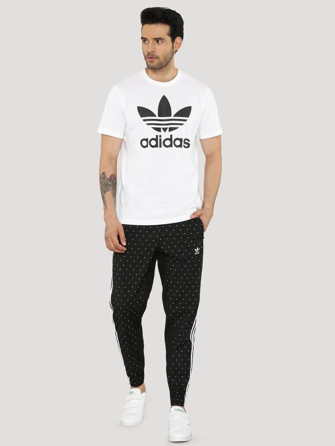 Popular T Shirts For Men The Best Prices In Malaysia Tendencies Tshirt Ny Life Hitam L Adidas Unisex 100 Cotton 2018 New Quality Update