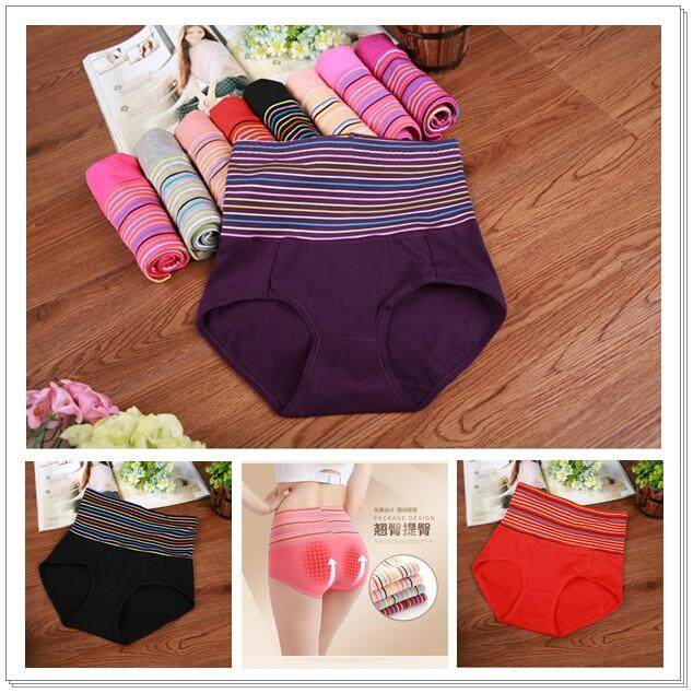 Panties Buy Panties At Best Price In Malaysia Www Lazada Com My