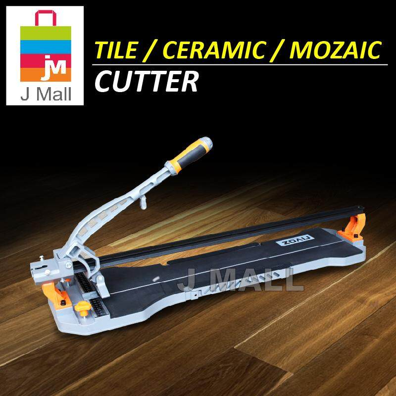 Home Power Saws Buy Home Power Saws at Best Price in Malaysia