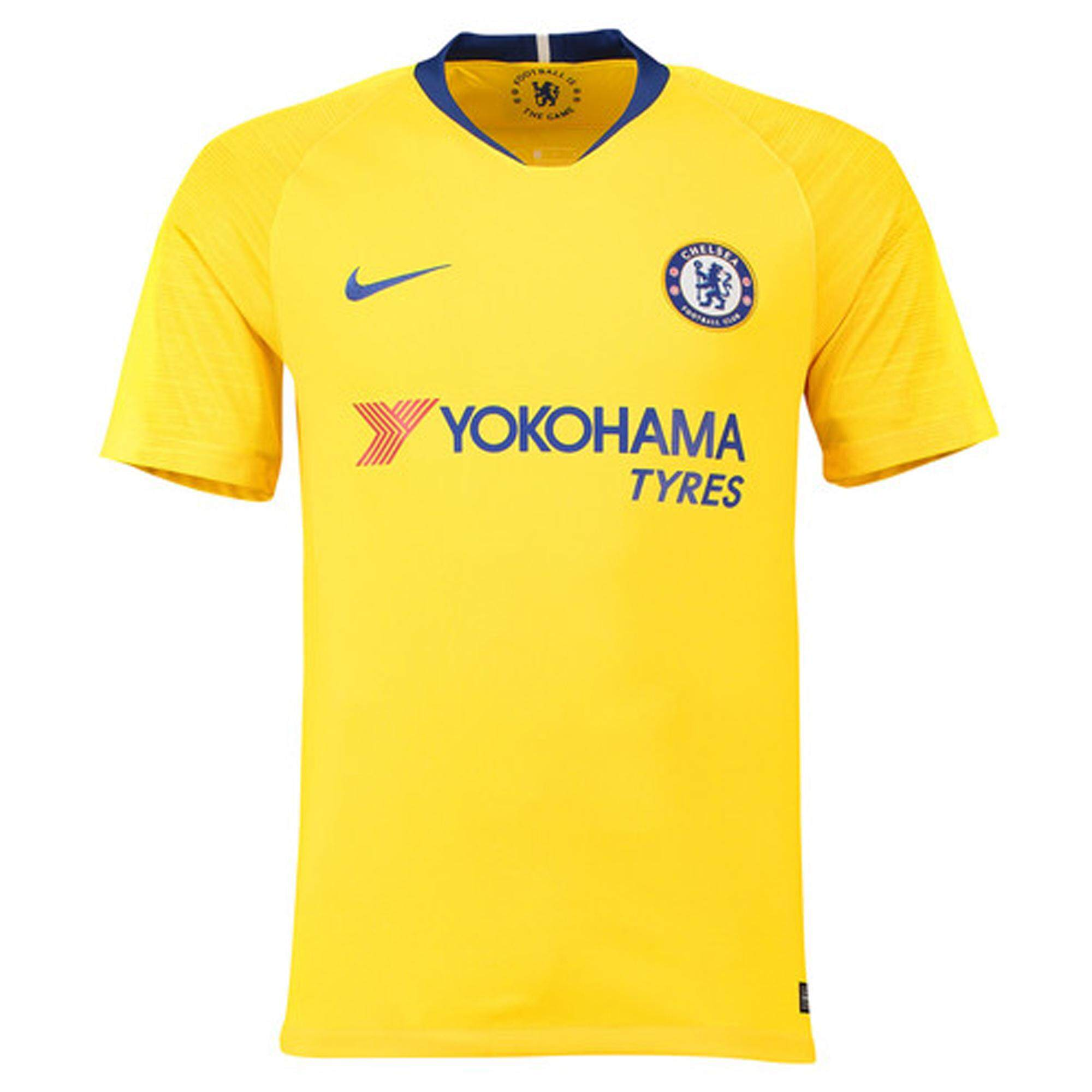 Mens Football Jersey Buy At Best Price In Baju Bola Grade Ori Manchester United Mu Away 2019 Chelsea Fc 2018 19