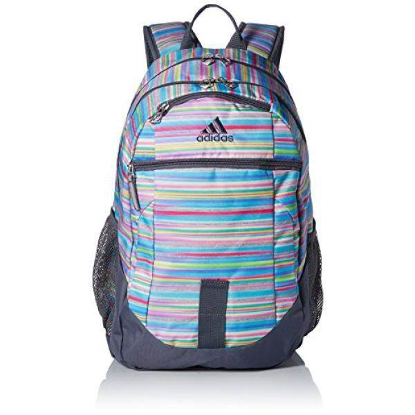 bf233e563e93 Adidas Men Bags 3 price in Malaysia - Best Adidas Men Bags 3