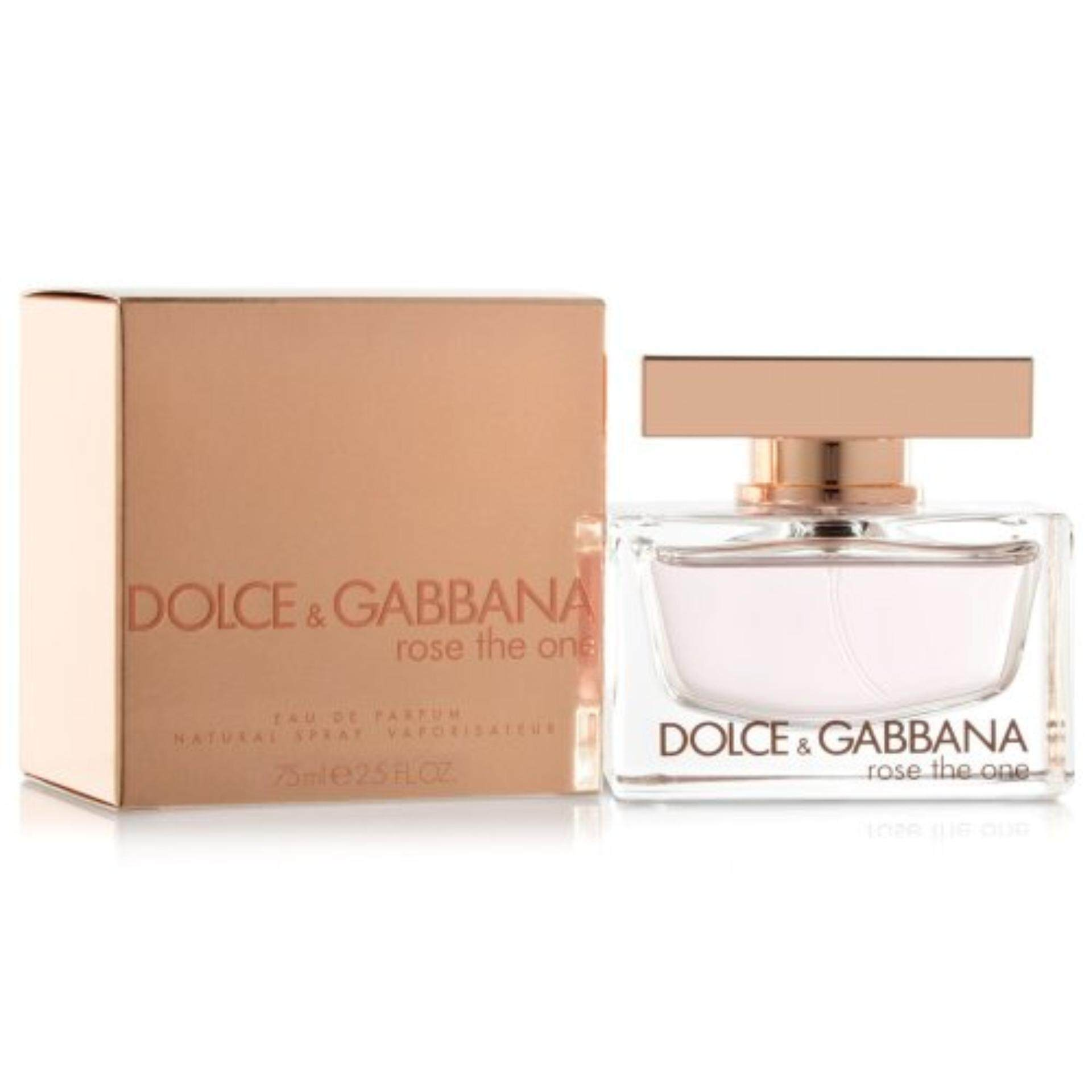 0e4ca6a5bd971 Dolce   Gabbana Health   Beauty - Fragrances price in Malaysia ...