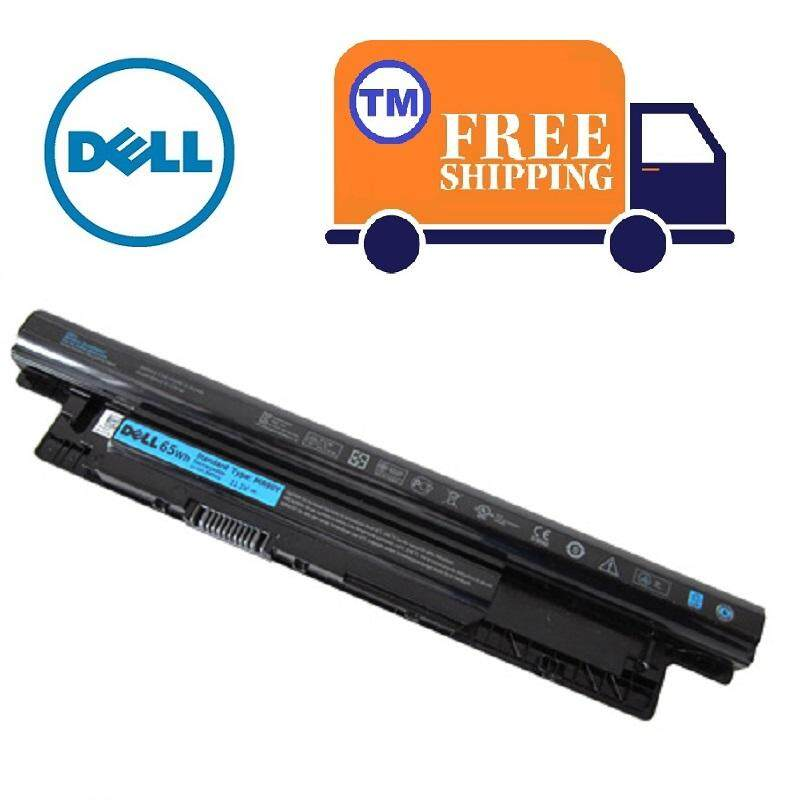 DELL INSPIRON 14 3437 Laptop Battery Malaysia