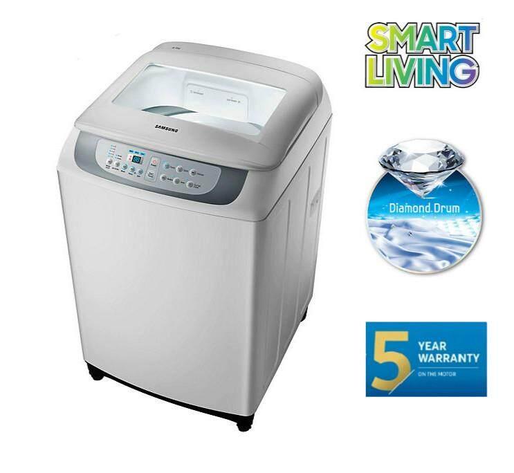 bcb6e83f39ba3b Samsung Washing Machine price in Malaysia - Best Samsung Washing ...