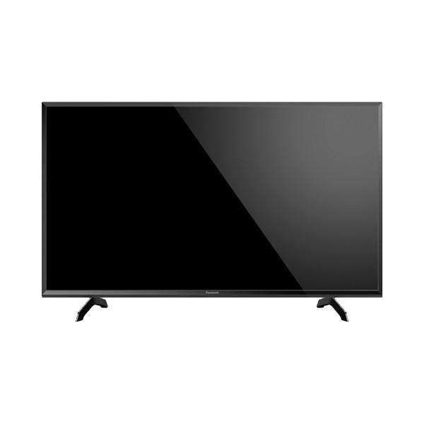 "**2018 MODEL** Panasonic 40"" Full HD LED TV TH-40F400K"