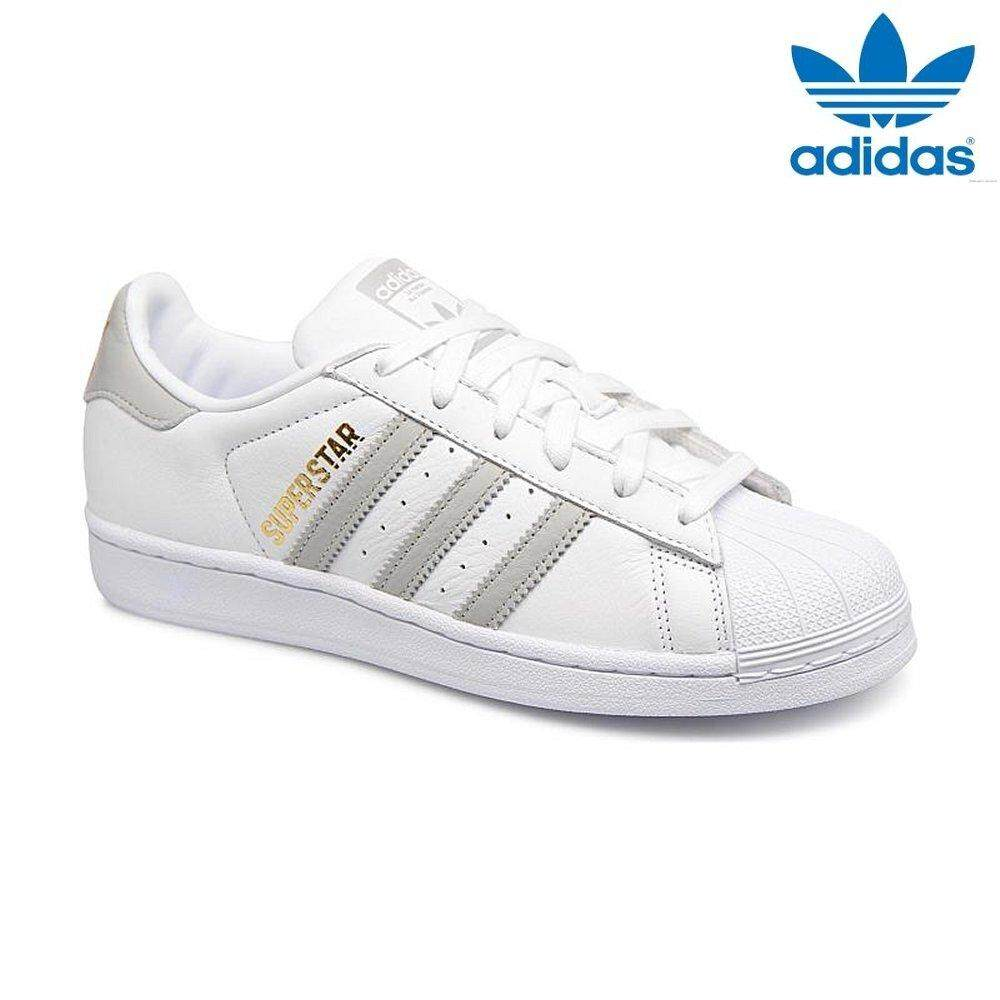 848df1966 Adidas Women s Shoes price in Malaysia - Best Adidas Women s Shoes ...