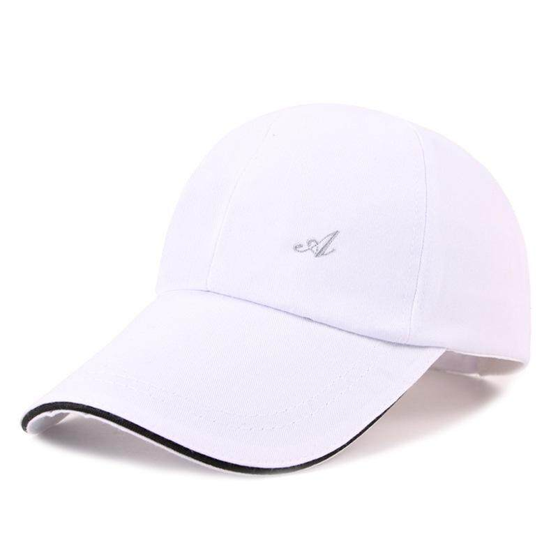 9fc012c9621 ... coupon code for mens hats buy mens hats at best price in malaysia  lazada.my ...