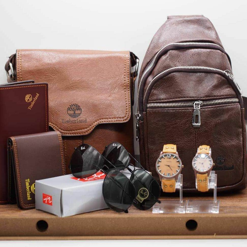 Timberland Malaysia Products for the Best