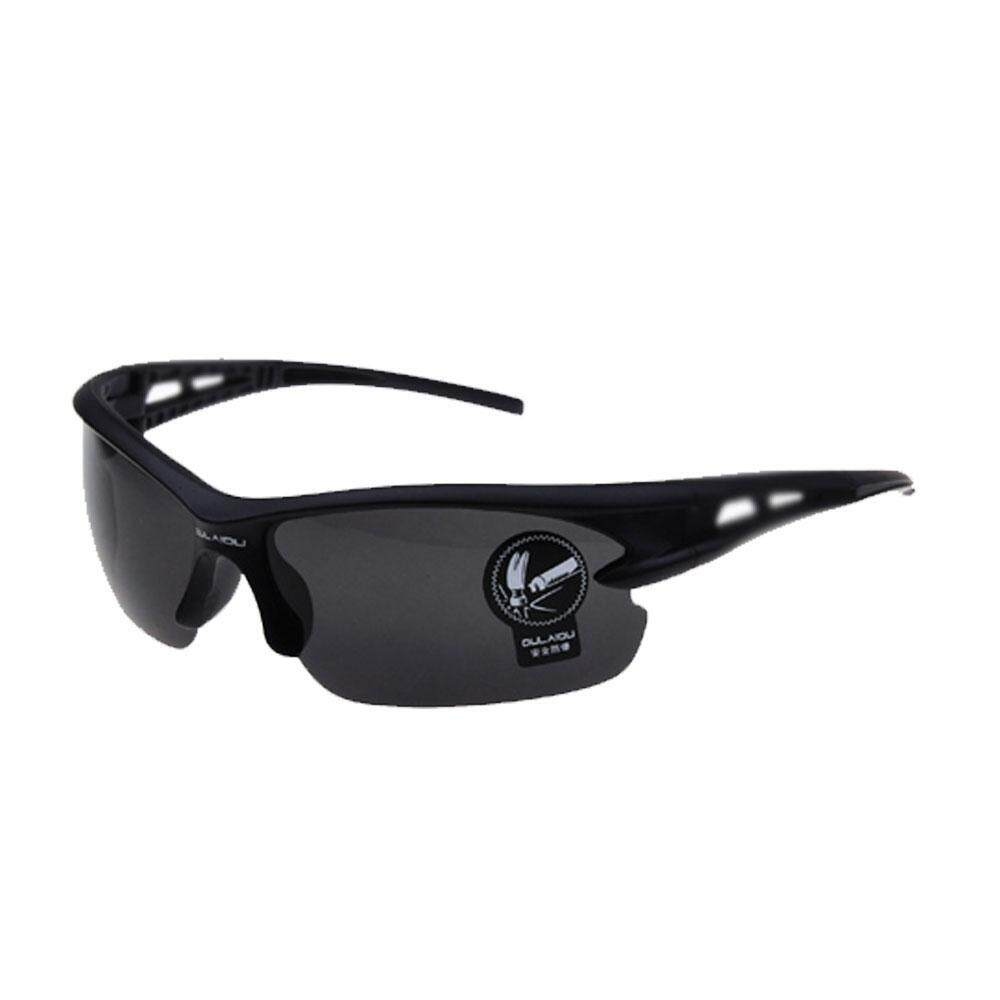 Aolvo Polarized Sunglasses Men Outdoor Sport Sun Glasses For Driving Fishing Golfing Gafas De Sol Hipster Essential By Aolvo.
