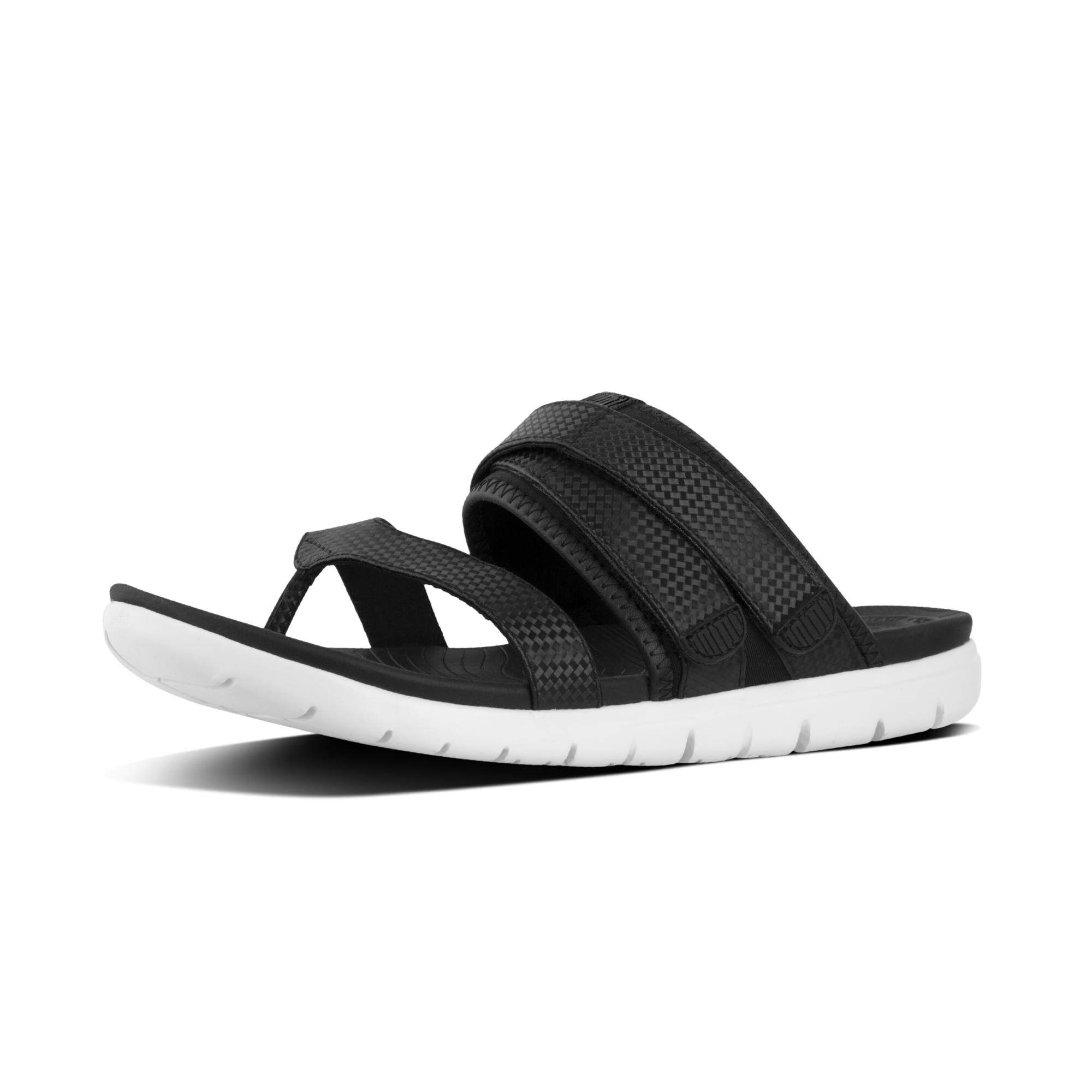 8bf1ddd179b Popular Fitflop Sandals for the Best Prices in Malaysia