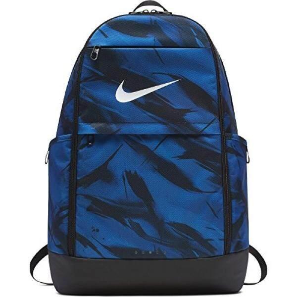 Nike Men Bags 3 price in Malaysia - Best Nike Men Bags 3  744ba9748c0b8