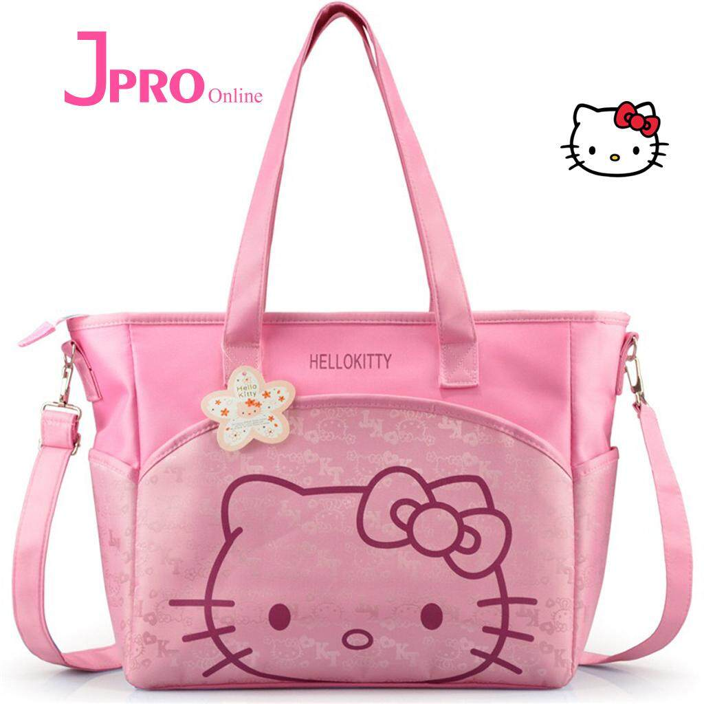 Hello Kitty Bags and Travel price in Malaysia - Best Hello Kitty ... ba8ac9cac0