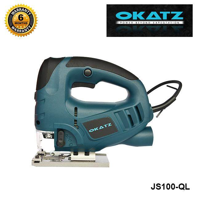 Home Power Saws - Buy Home Power Saws at Best Price in Malaysia ...