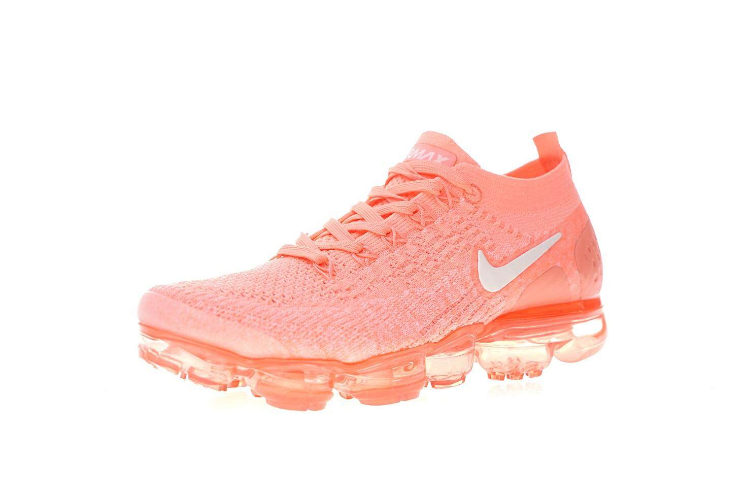 b8f9cba9cf1b Nike Women s Sports Shoes - Running Shoes price in Malaysia - Best ...