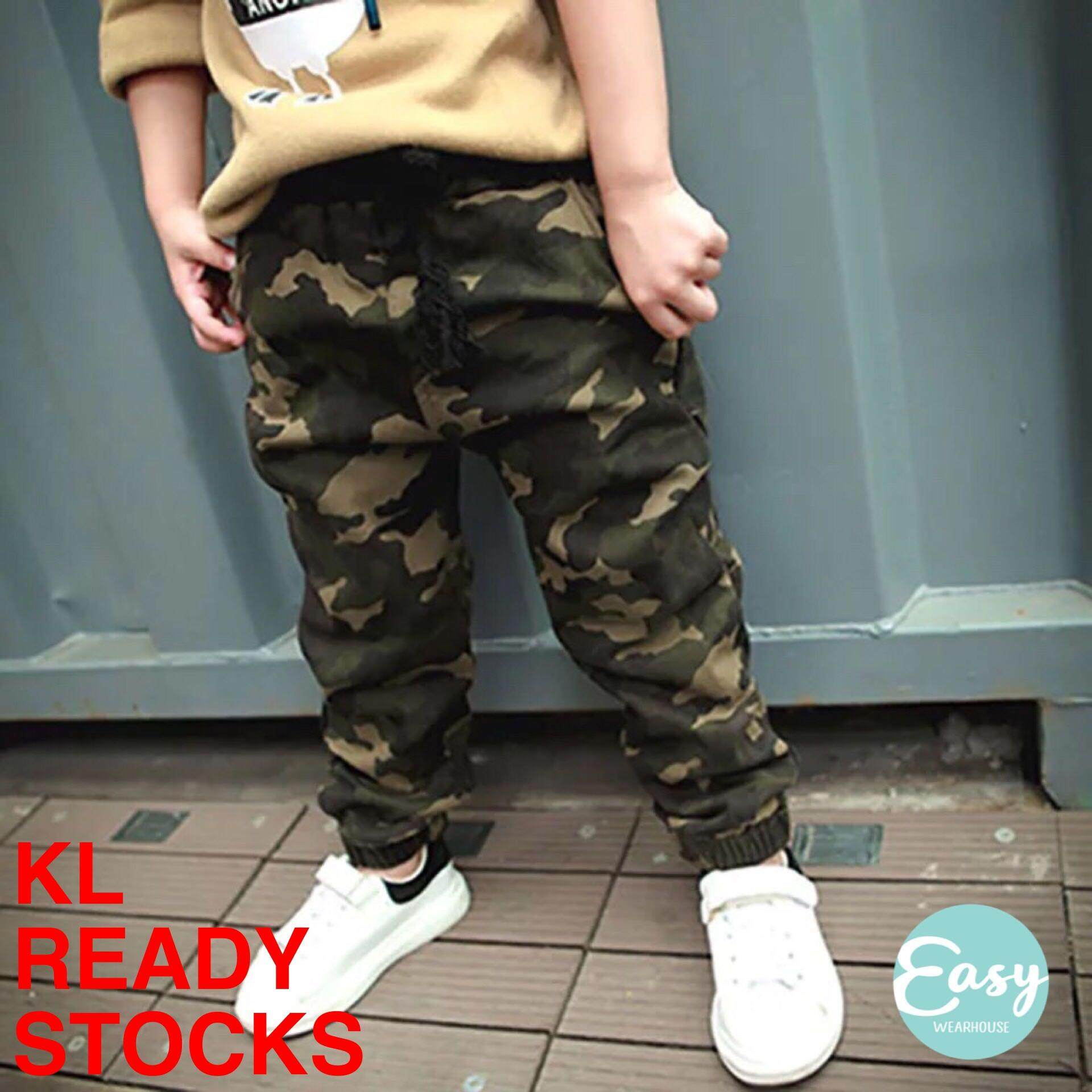 Boys Clothing Pants Jeans Buy Boys Clothing Pants Jeans