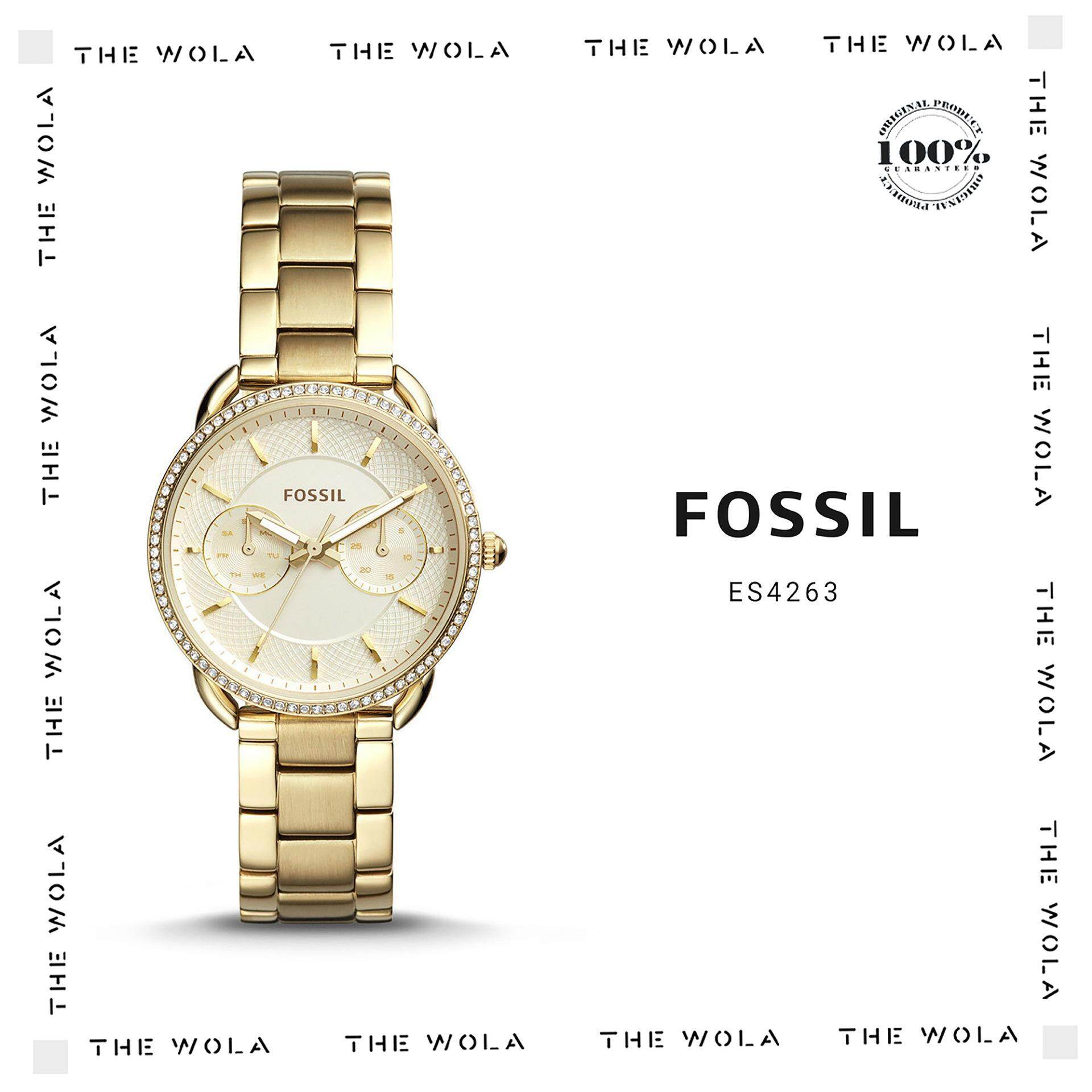 Fossil Products For Men Women The Best Price In Malaysia Me3140 Grant Sport Automatic Skeleton Dial Lugage Leather Casual Watch Es4263 Original Genuine 2 Years Warranty
