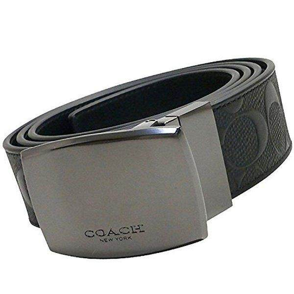 6ae9399d52 Belts & Men Accessories With Best Online Price In Malaysia