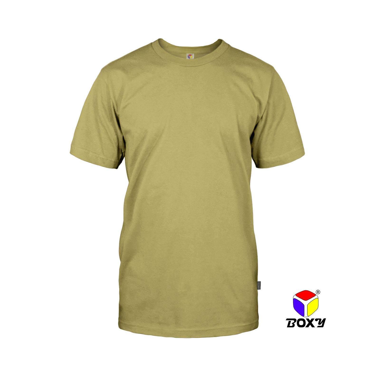 Popular T Shirts For Men The Best Prices In Malaysia De Michel Sandal Flat Wanita Princess Putih