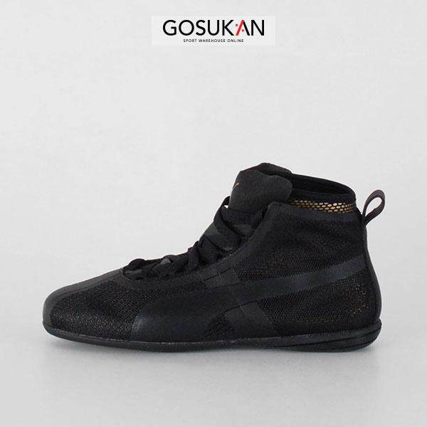 Buy Women s Multi-Purpose Sport Shoes at Best Price In Malaysia  6ee19a132