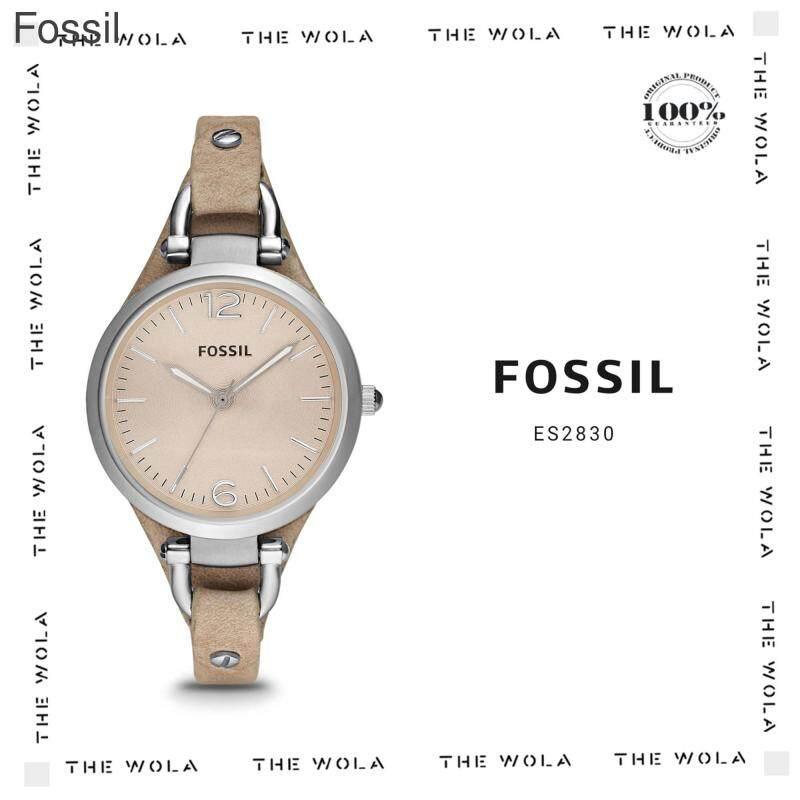 FOSSIL WATCH ES2830 Malaysia