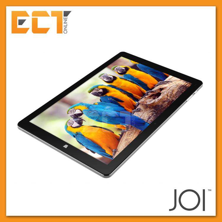 JOI 11 Pro 10.8 FHD Business Type Tablet (Z8350,64GB,4GB,Wifi,W10P) Malaysia