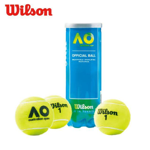 Wilson Buy Wilson Tennis Rackets More On Lazada Malaysia
