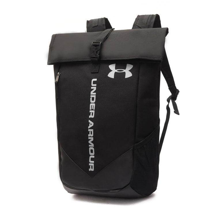 6bbe5d1d7e20 Under Armour Men Bags 3 price in Malaysia - Best Under Armour Men ...