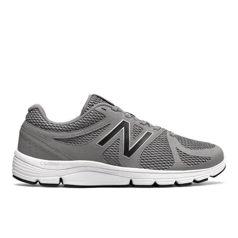 cheap for discount 077a6 a2aaa New Balance Men's Running Shoes - M575 (Grey)