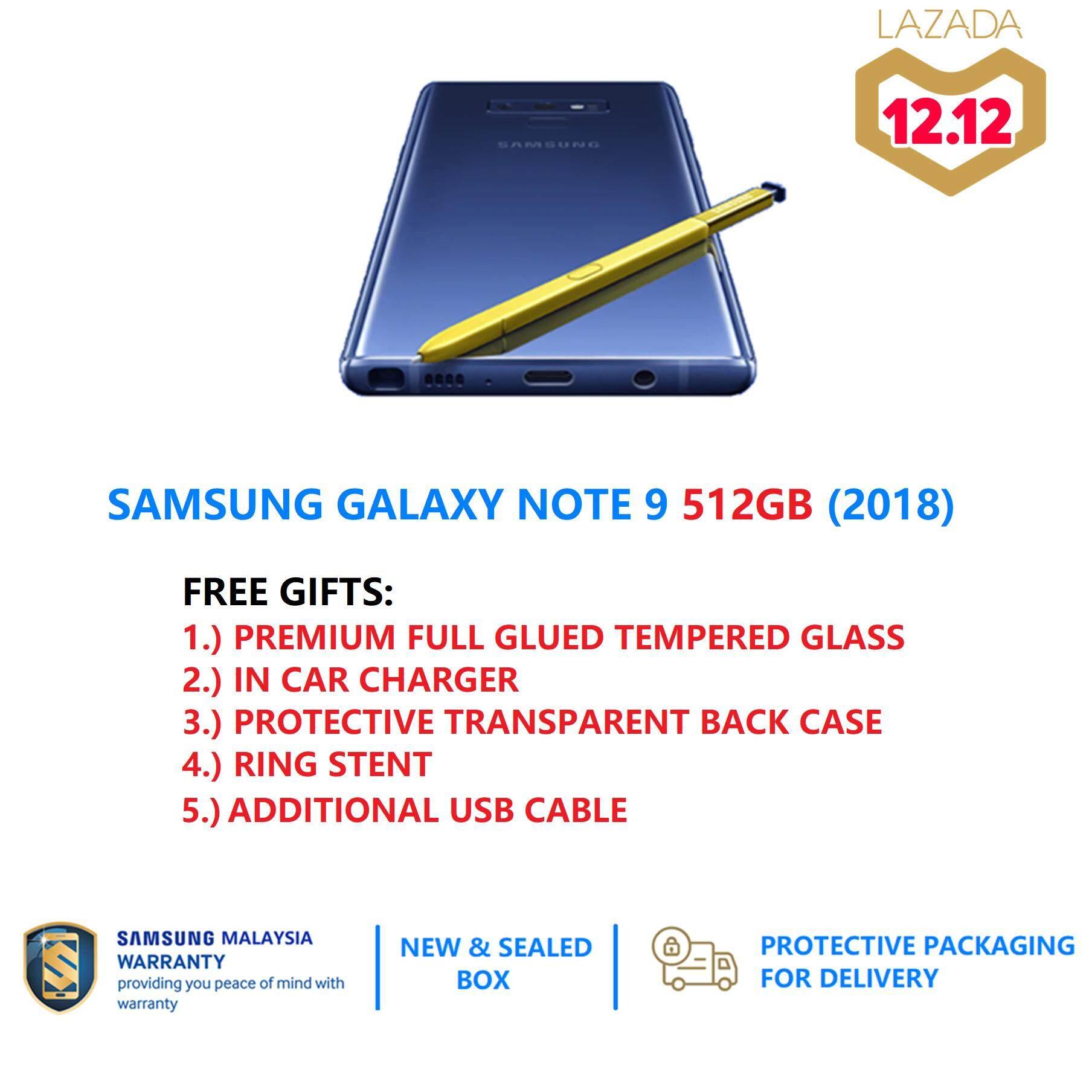 Grab Original Samsung Mobiles Tablets On Lazada My Galaxy J7 Lte 16gb Hitam Free Shipping Note 9 512gb Dual Sim 8gb Ram
