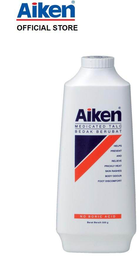 AIKEN - Buy AIKEN at Best Price in Malaysia | www.lazada