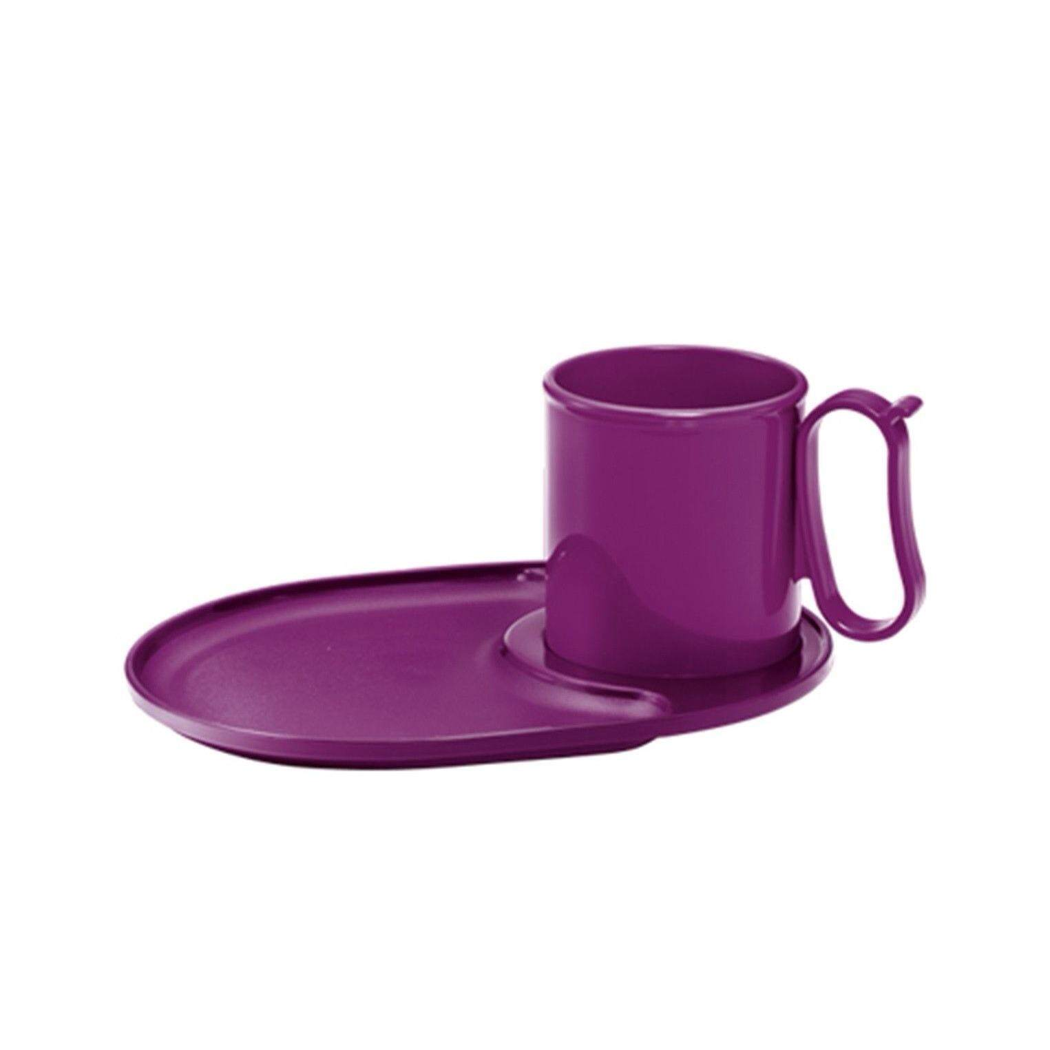 Tupperware Home Jugs Pitchers Price In Malaysia Best Classy Red Collection Tea 4 Two Set Purple
