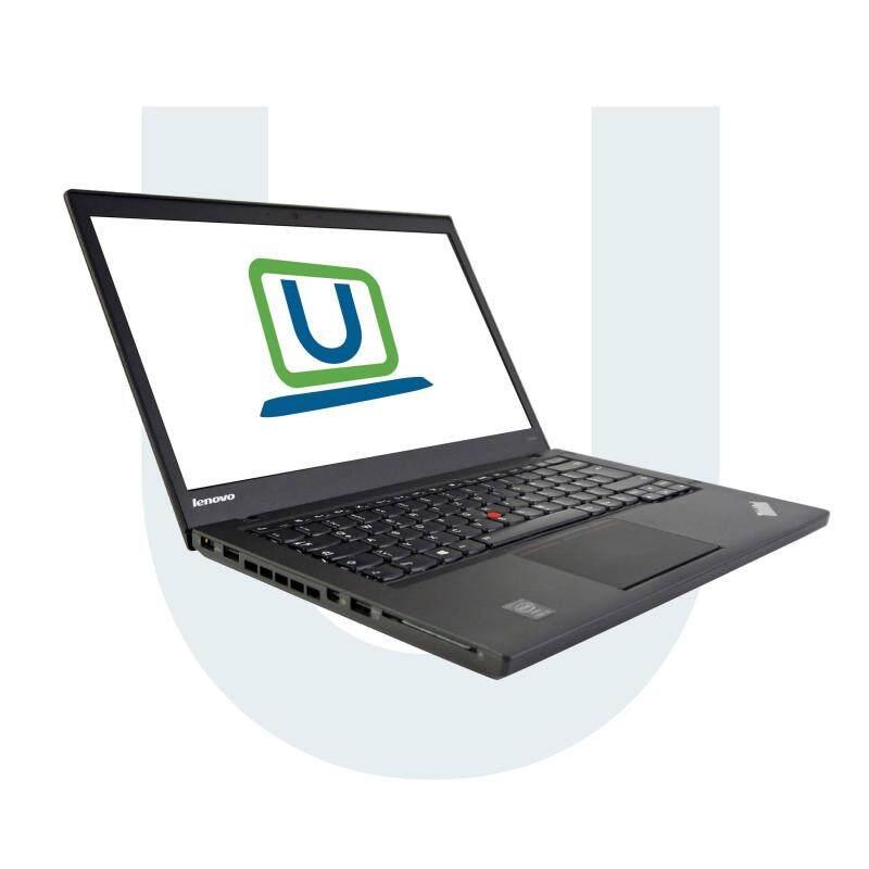 (Core i5) Lenovo Thinkpad T440 Malaysia