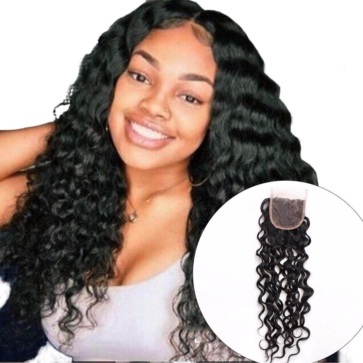 Hair Care Accessories Wig Hair Extensions Pads Buy Hair Care