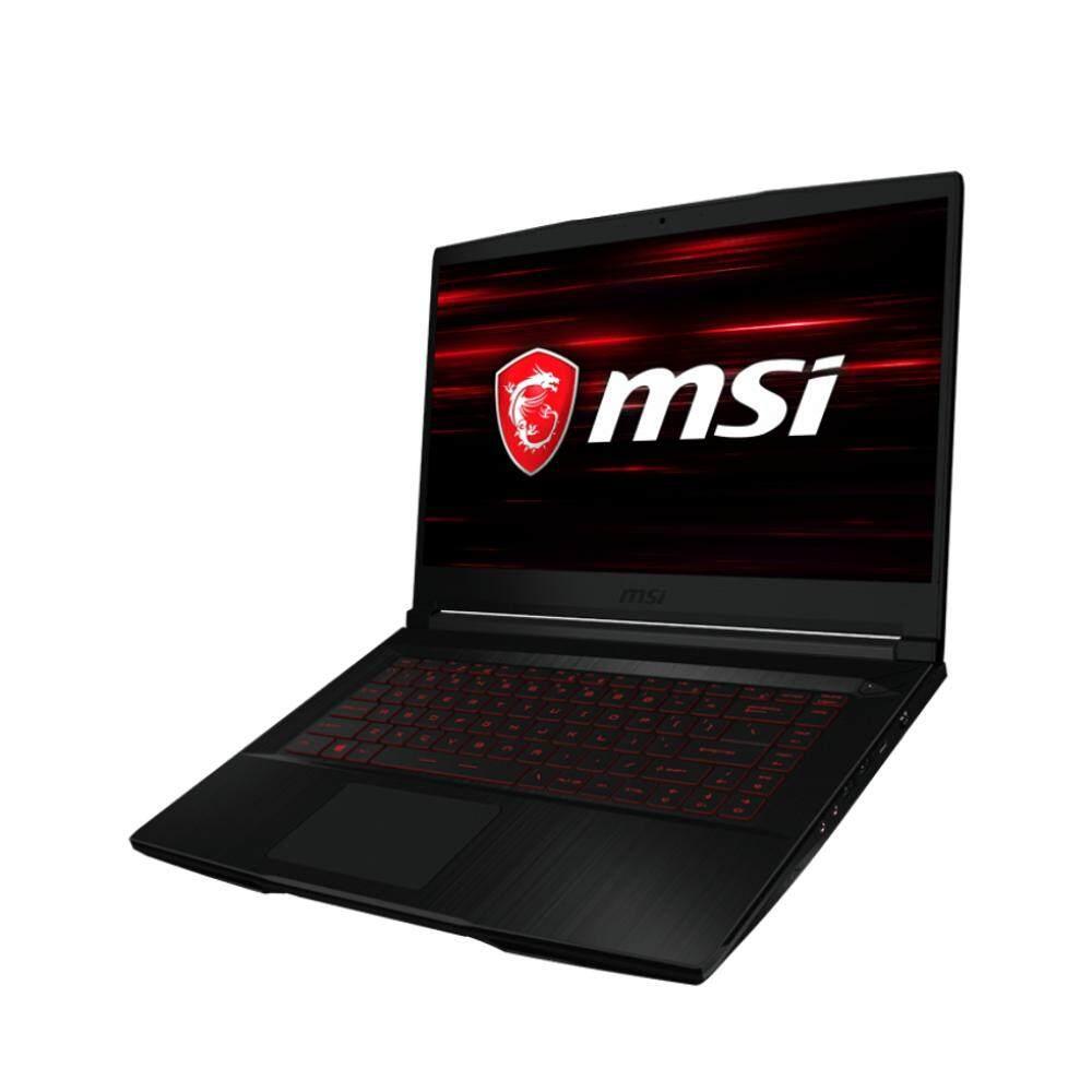 MSI Gaming GF63 8RC-035MY  i7-8750H  8GB  1TB+16GB  15.6  GTX1050 4GB Malaysia