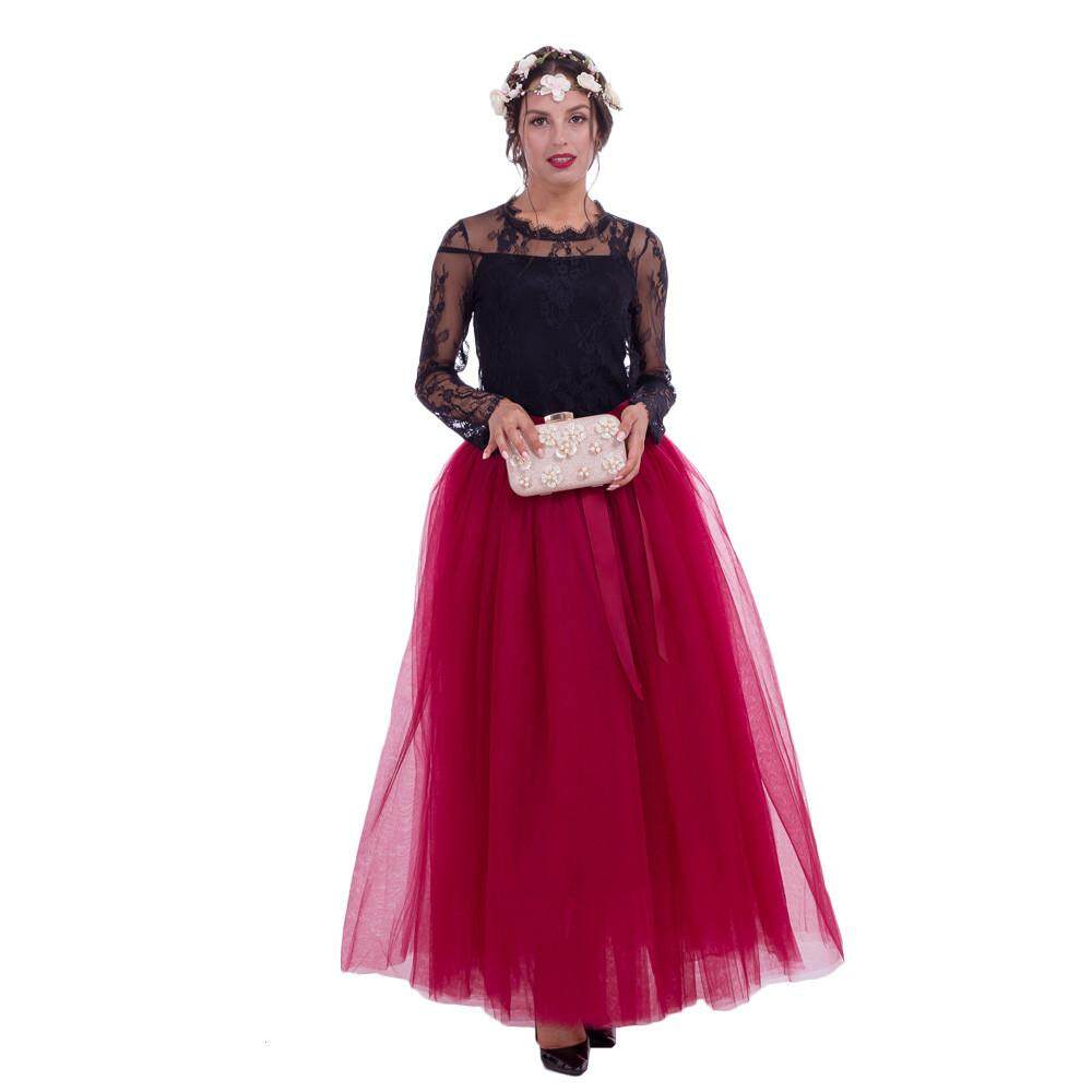 Oem Muslim Wear Dresses Jumpsuits Price In Malaysia Best Kemeja Lavender Multicolor Shop At Velvet Lazada