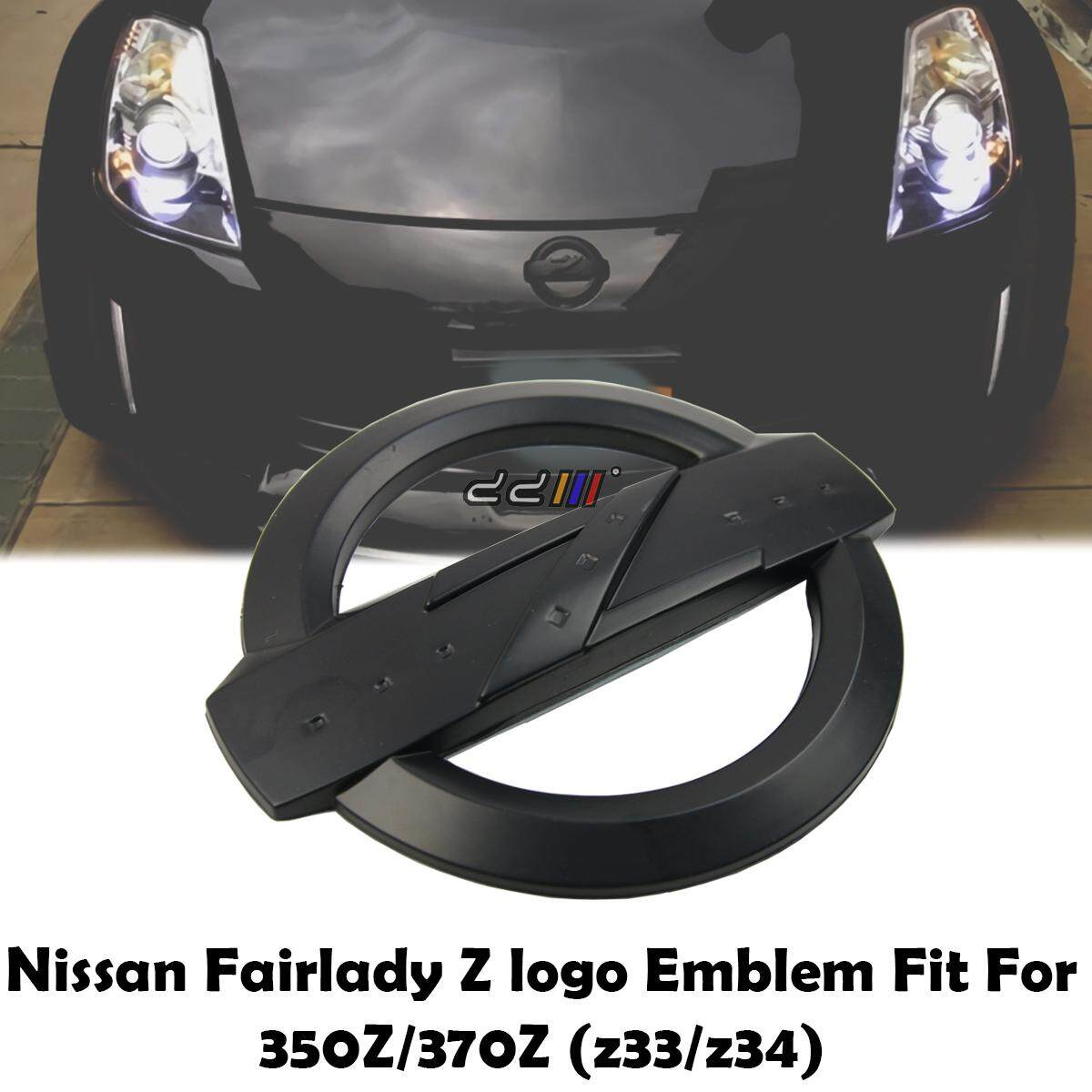 Jual Murah Tamiya 24254 1 24 Nissan 350z Track Fairlady Terbaru 2018 Tcash Vaganza 34 Qcy Q26 Mini Bluetooth Earphone Wireless Stealth Earbuds W Mic Black Sell Nv200 Z Cheapest Best Quality My Store