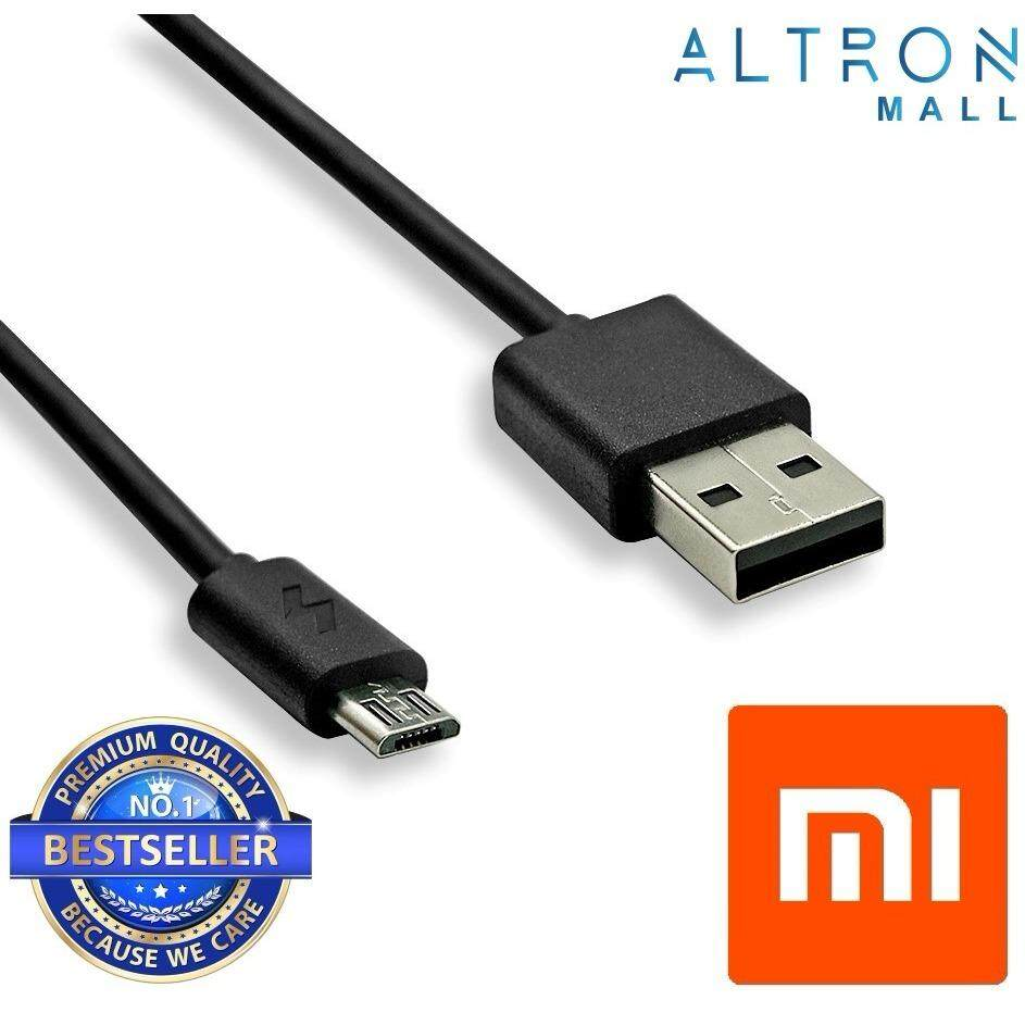 Accessories & Parts Original Xiaomi 2 In 1 Micro Usb Type-c Cable Sync Fast Quick Charger Data Type C Charging Cable For M6 Huawei Samsung Asus Lg Soft And Antislippery