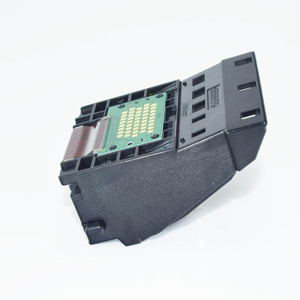 yunmiao QY6-0064 Printhead Replacement for Canon ix5000 ix4000 Specification:QY6-0064