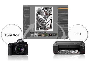 imagePROGRAF PRO-500