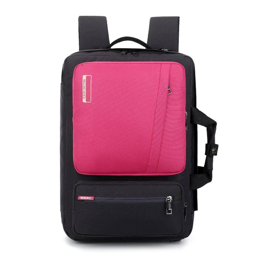 Laptop Backpacks Buy At Best Price In Malaysia Tas Sleeve Macbook Pro Air Retina 11 12 13 14 15 Inch Notebook Socko Backpack 154 156 17 173 Multifunction Briefcase Shoulder Bag Handbag