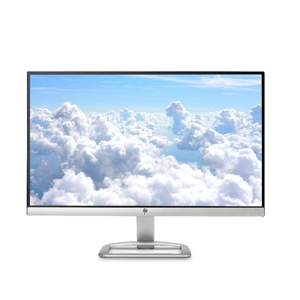 HP 23es 23-inch IPS LED Backlit Monitor + T3M75AA#AB4 Malaysia