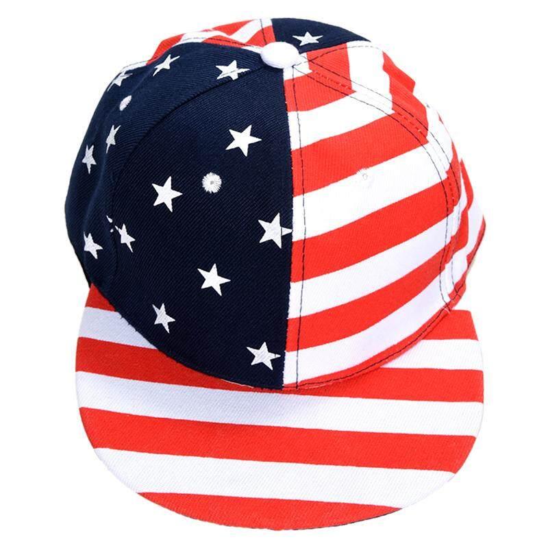 c6b9e4b766c Men s Hats - Buy Men s Hats at Best Price in Malaysia