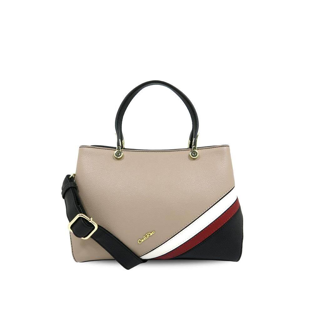 59226adb0b2c Buy Women Top-Handle Bags at Best Price In Malaysia