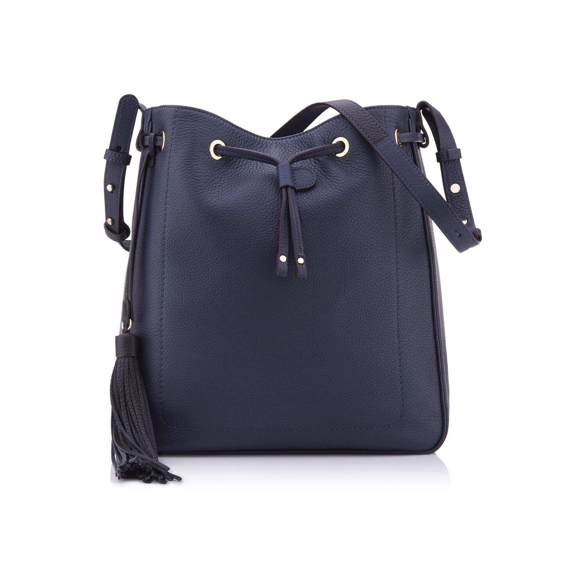 dac55ed78a4ae Bonia Women Top-Handle Bags price in Malaysia - Best Bonia Women Top ...