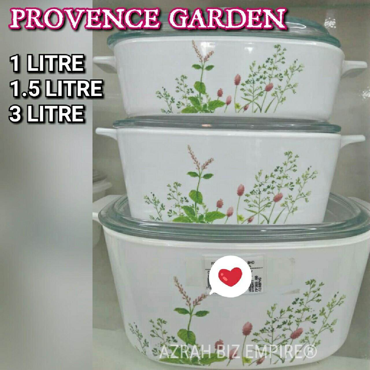 Corningware Products For The Best Price In Malaysia