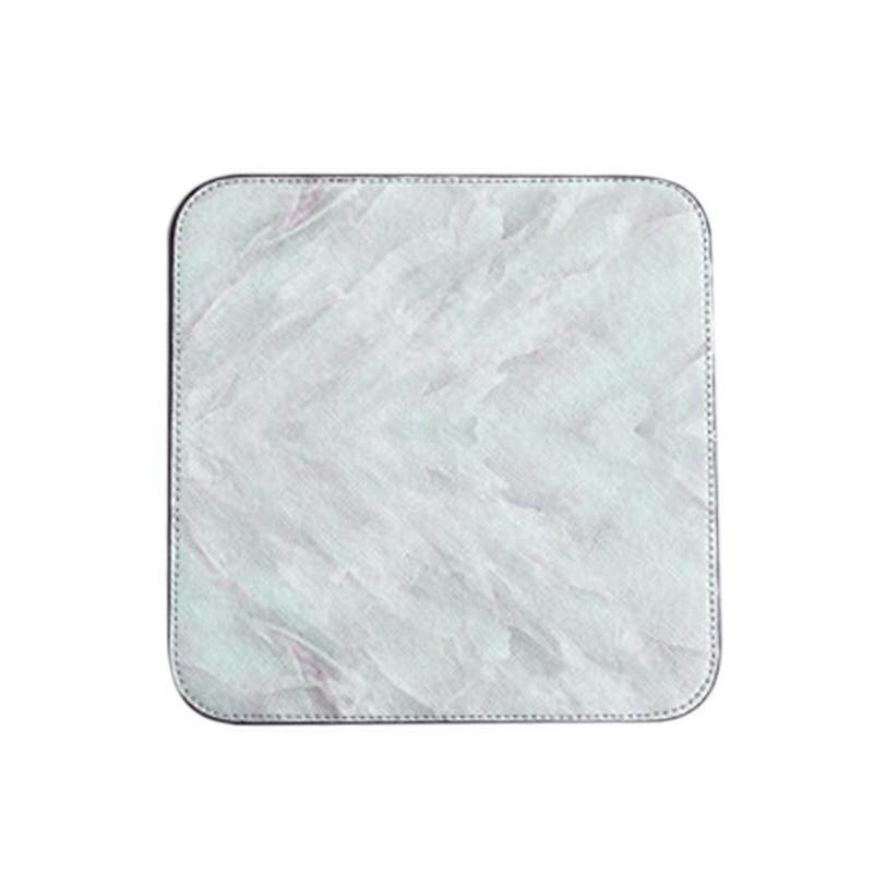 YBC Mouse Pad Unique Sweet Marble Pattern Design Mouse Pad Mat Thick Soft Anti-slip Malaysia