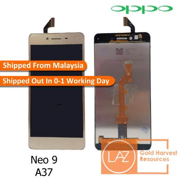 OPPO Mobile Accessories price in Malaysia - Best OPPO Mobile Accessories | Lazada