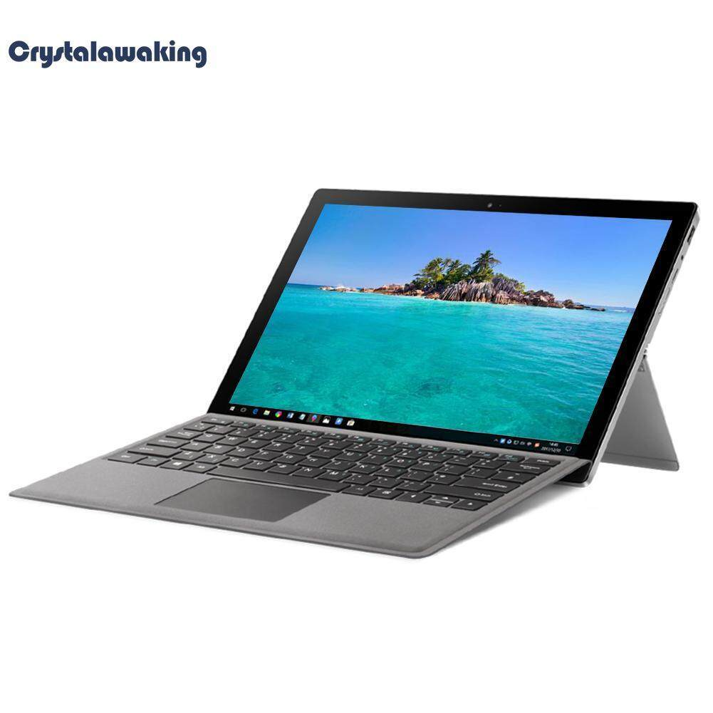 VOYO VBook I7 Plus 12.6 Inch 2 in 1 Tablet PC Windows10 Intel Core I7-7500U Malaysia