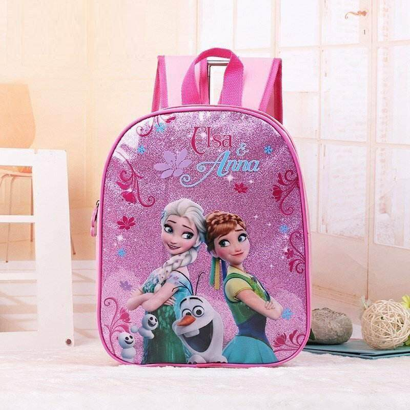 Kids Backpacks - Buy Kids Backpacks at Best Price in Malaysia  162f450493ddc