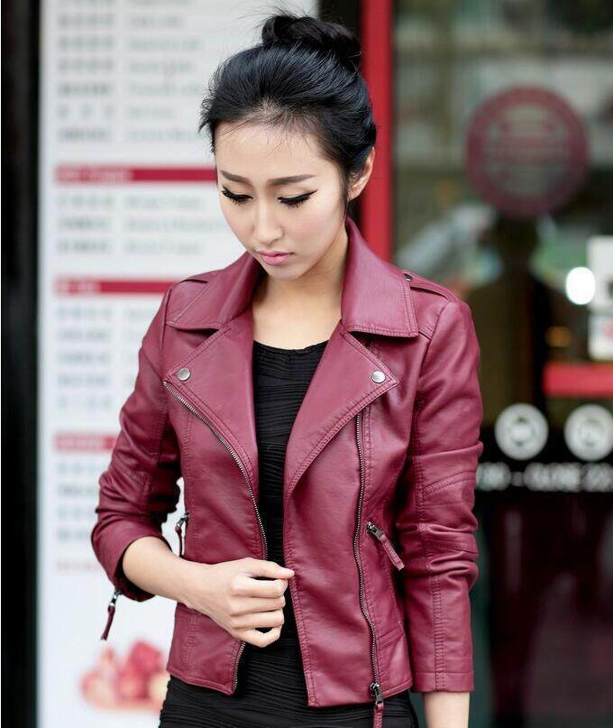 bf90744f1 Women s Winter Jackets   Coats - Buy Women s Winter Jackets   Coats ...